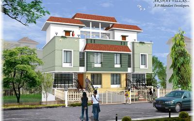 ap-akshay-villas-in-ashoka-nagar-1y64