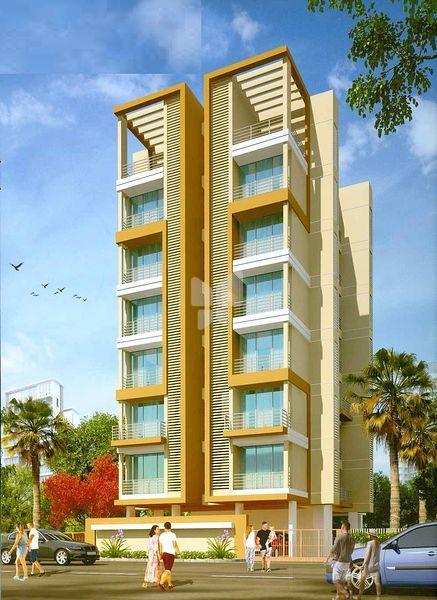 Hari Aditi Avenue - Project Images