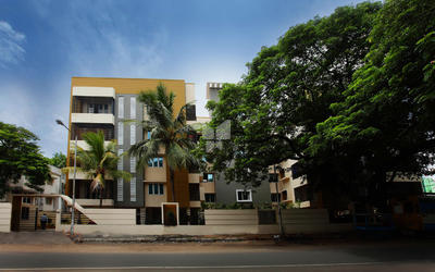 harmonys-santhosh-in-kk-nagar-elevation-photo-sgu