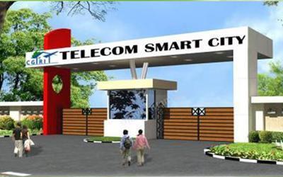 cgtrit-telecom-smart-city-in-858-1579503873288