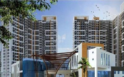 sanghvi-eco-city-phase-iii-in-dahisar-east-elevation-photo-12ki