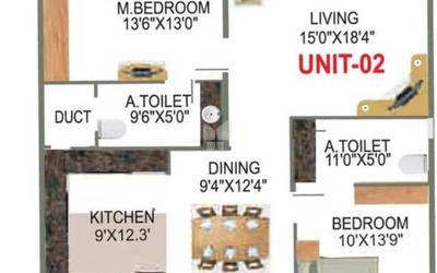 sree-narida-in-kalyan-nagar-floor-plan-2d-tmc