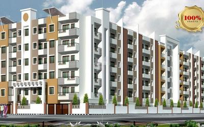shakthi-elegant-embassy-in-uttarahalli-hobli-elevation-photo-1ouy