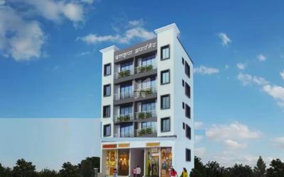 shiv-manav-shree-dattakrupa-apartment-in-kharghar-elevation-photo-1aqa