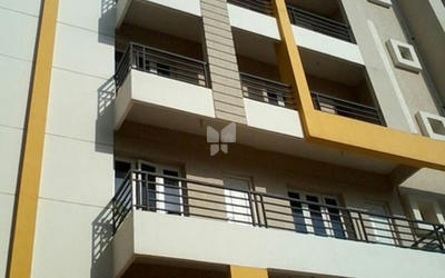vaibhava-siri-enclave-in-whitefield-road-1oio