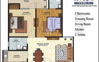 oxirich-new-delhi-extension-in-sanjay-nagar-master-plan-1pty