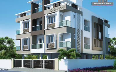 sakura-flats-in-korattur-elevation-photo-jjw