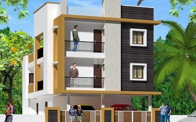 krishna-homes-elevation-photo-1vuh