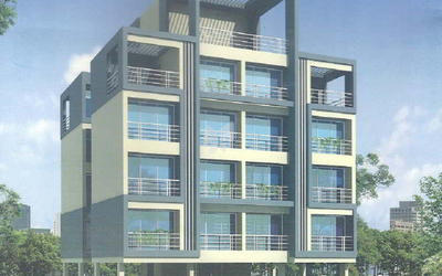 jai-shree-ram-apartment-in-ghansoli-gaon-elevation-photo-1bxf