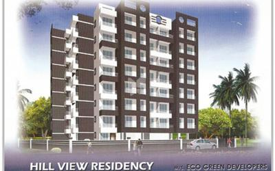 ecogreen-hill-view-residency-in-yadav-nagar-elevation-photo-mkg