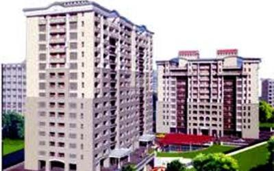 lakshachandi-apartments-in-goregaon-east-elevation-photo-ohc
