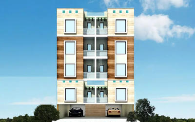 nanda-floors-in-mahavir-enclave-elevation-photo-1iu5