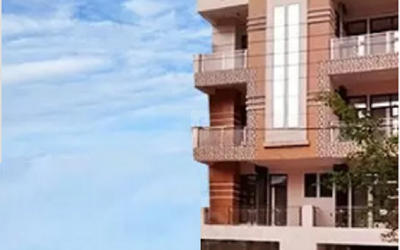 inplan-creative-home-2-in-vijay-nagar-elevation-photo-1pdp
