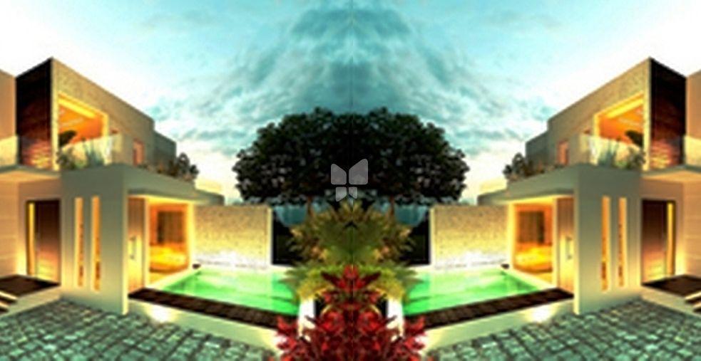 Ishan Pandora - Project Images