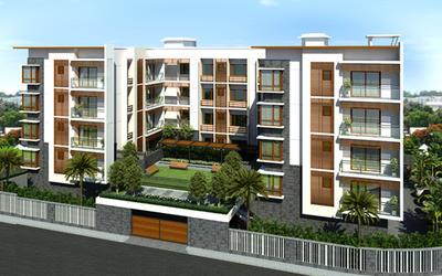 bhaggyam-sahridaya-in-mylapore-85g