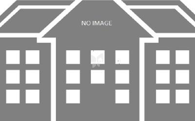 ask-kanchi-new-town-phase-i-in-uthiramerur-location-map-q56