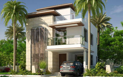 mahaveer-horizon-in-whitefield-elevation-photo-dwl