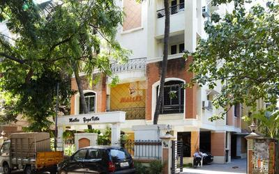 malles-yoga-villa-in-t-nagar-elevation-photo-sxj