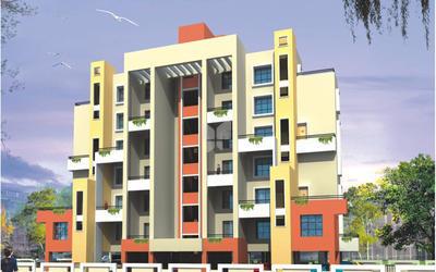 bu-bhandari-ekta-residency-in-meeta-nagar-elevation-photo-zzb