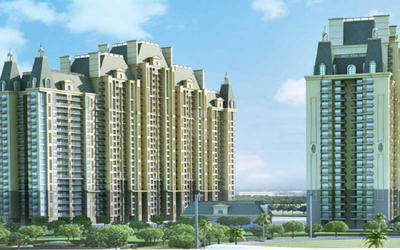 color-homes-in-lal-kuan-elevation-photo-1q8t