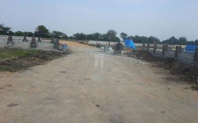 srr-gachibowli-paradise-in-bhanur-elevation-photo-1g7h