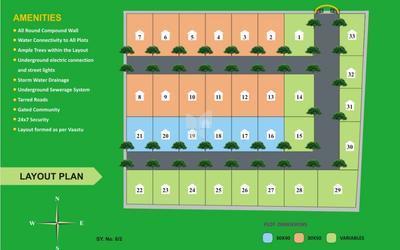 solid-unnathi-splendor-phase-2-master-plan-1bd5