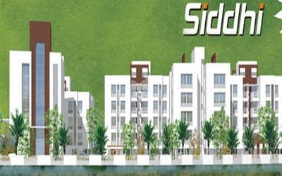 jitendra-siddhi-in-chandani-chowk-elevation-photo-1gfx