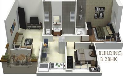 yuva-chakan-saundarya-in-chakan-floor-plan-2d-1xrm