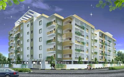 shivaganga-elegance-in-uttarahalli-elevation-photo-qmm