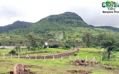 sairung-emerald-valley-in-hinjewadi-elevation-photo-1ywr