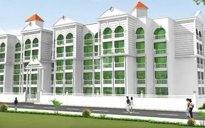 mega-benchmark-complex-in-new-panvel-elevation-photo-10wr