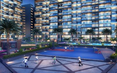 balaji-delta-central-in-kharghar-elevation-photo-11bm