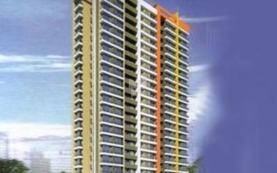 shreeji-enclave-in-malad-west-elevation-photo-10yv