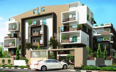 aakam-aakruthi-serenity-in-maraimalai-nagar-elevation-photo-uu3
