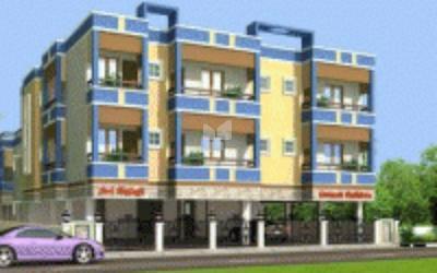 nest-sri-balaji-apartment-in-vandalur-elevation-photo-vyd