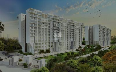 shriram-signiaa-in-electronic-city-elevation-photo-vgi