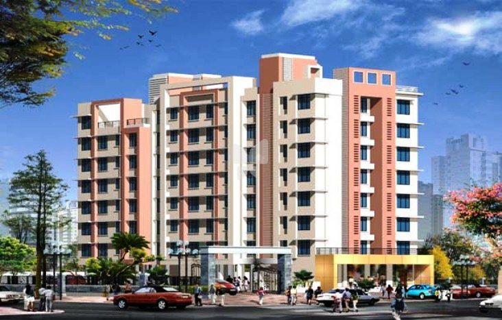 Agarwal Krish Upvan - Project Images