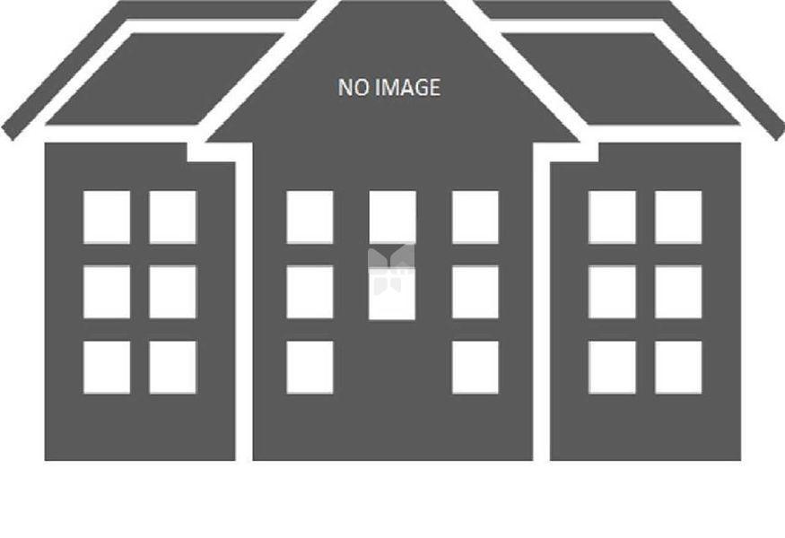 Adiraj Rutuvihar Housing Society - Project Images