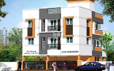 asr-hridyam-flats-in-madhavaram-elevation-photo-vnd