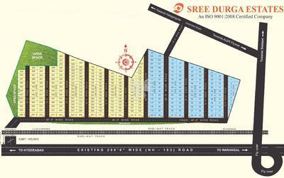 sree-durgas-haripriya-enclave-in-yadagirigutta-master-plan-1kbi