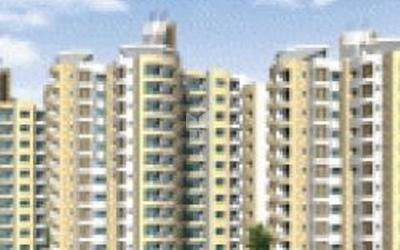 hiranandani-estate-eros-in-ghodbunder-road-elevation-photo-y9i