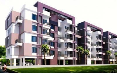 prakash-gurukrupa-residency-in-marunji-elevation-photo-13ci