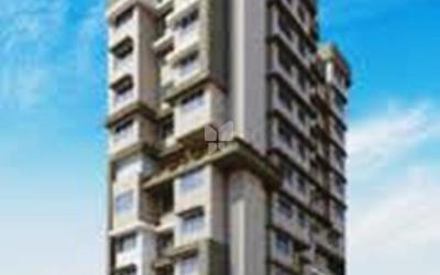 man-aradhya-9-in-ghatkopar-east-elevation-photo-11lq