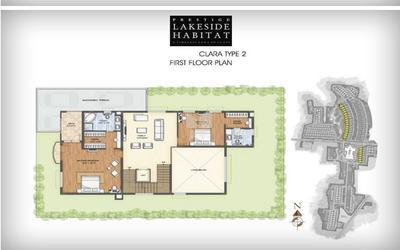 prestige-lakeside-habitat-villa-in-varthur-project-brochure-1ycg