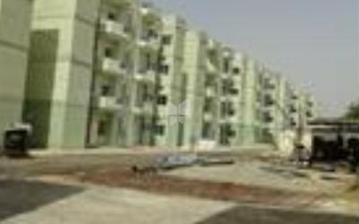 nbcc-khekra-apartments-in-kashmiri-gate-elevation-photo-1irn