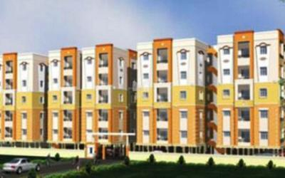 prime-hemadri-towers-in-kukatpally-elevation-photo-shv