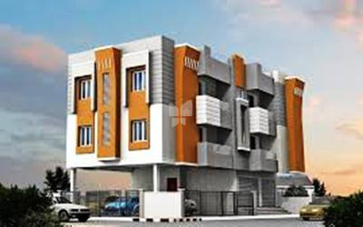 deva-varsha-homes-elevation-photo-il7