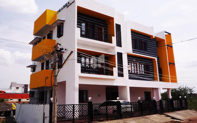 prabha-enclaves-in-maraimalai-nagar-elevation-photo-1rjz