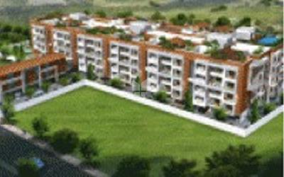 lcs-solitaire-in-puliakulam-elevation-photo-u2y