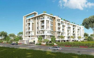 swapna-skydeck-in-kukatpally-elevation-photo-1ciq